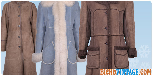 Bicho Vintage (1)