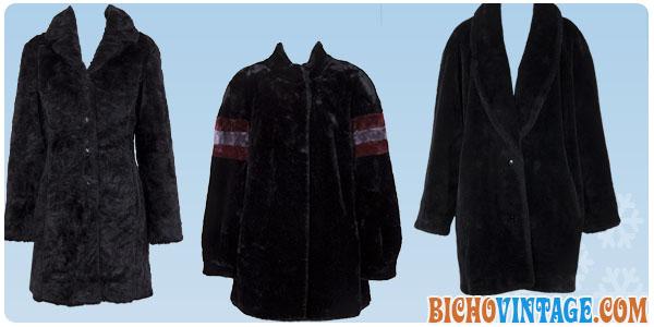 Bicho Vintage (2)