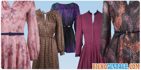 Bicho Vintage