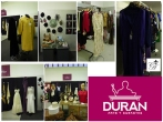 #vintage #clothes #fashion #moda #vintage #ropa #complementos #accessorizes #subasta #auction