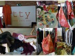 #complementos #accessorizes #handmade #artesanal