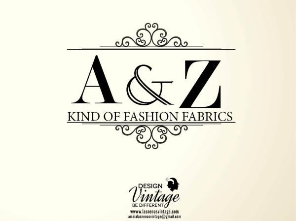 #fashion #fabric #telas #moda