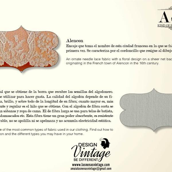 Guide Vintage Fashion3