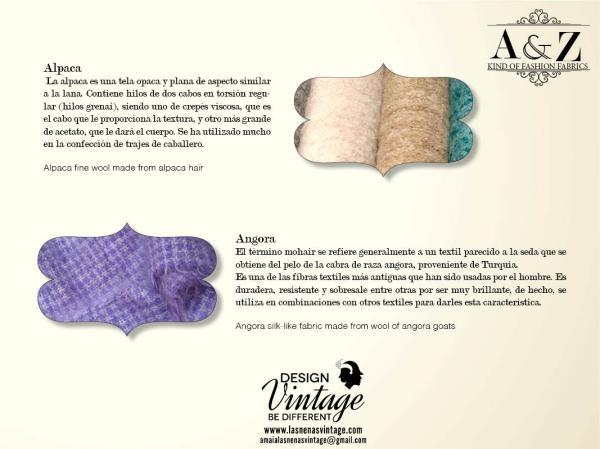Guide Vintage Fashion4