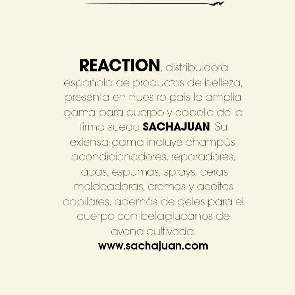www.sachajuan.com