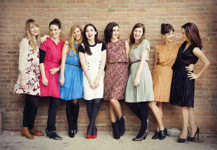 #dress #vintage #susisweetdress