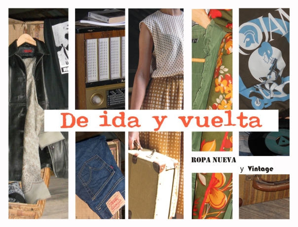 http://www.ropadeidayvuelta.com/