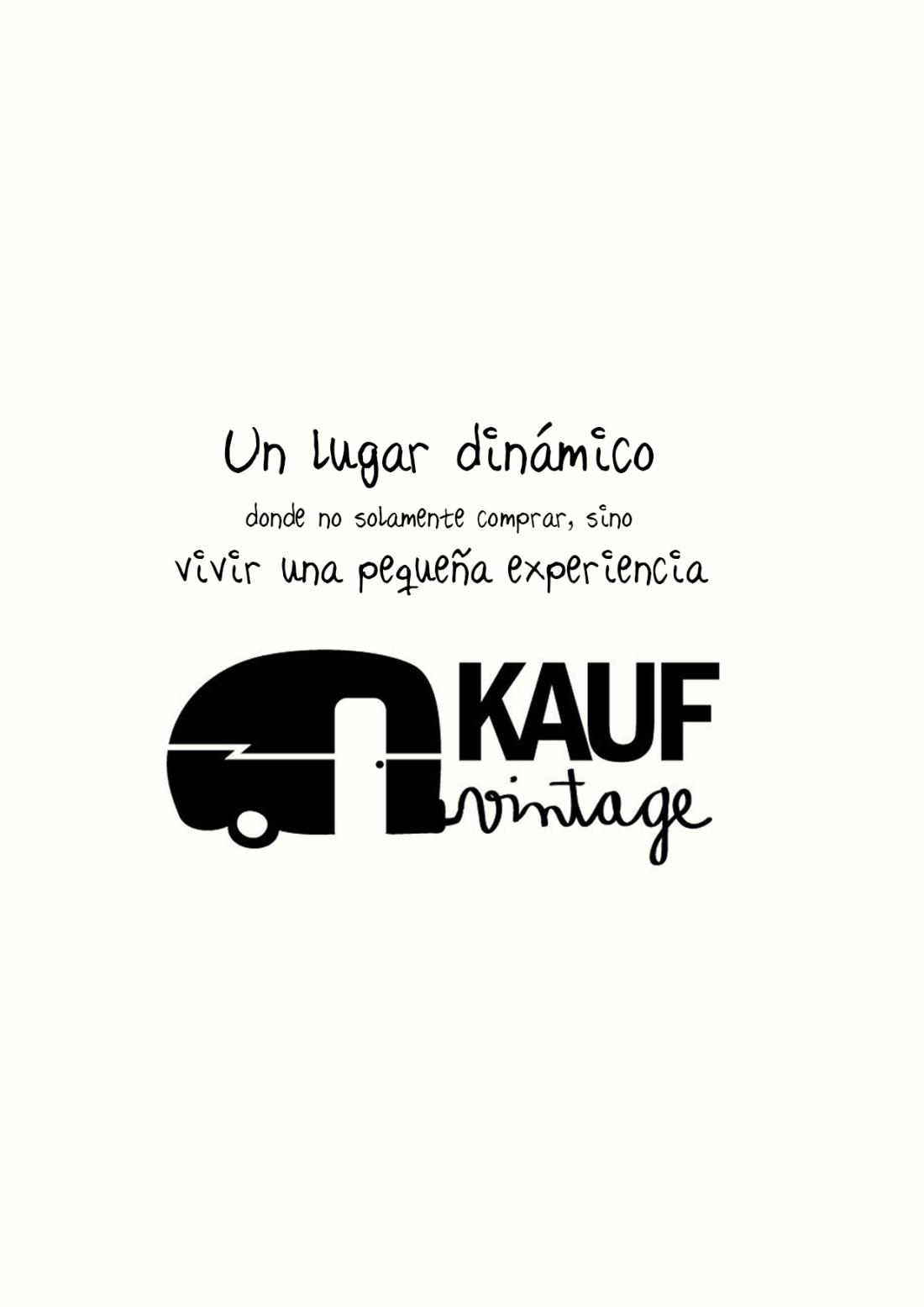 http://www.kaufvintage.com/