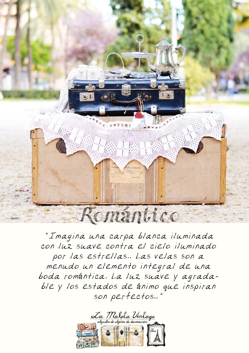 http://roxandsan.com/espana/maletaromantico