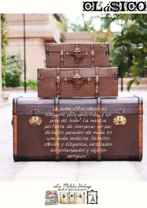 http://roxandsan.com/espana/maletaclasico