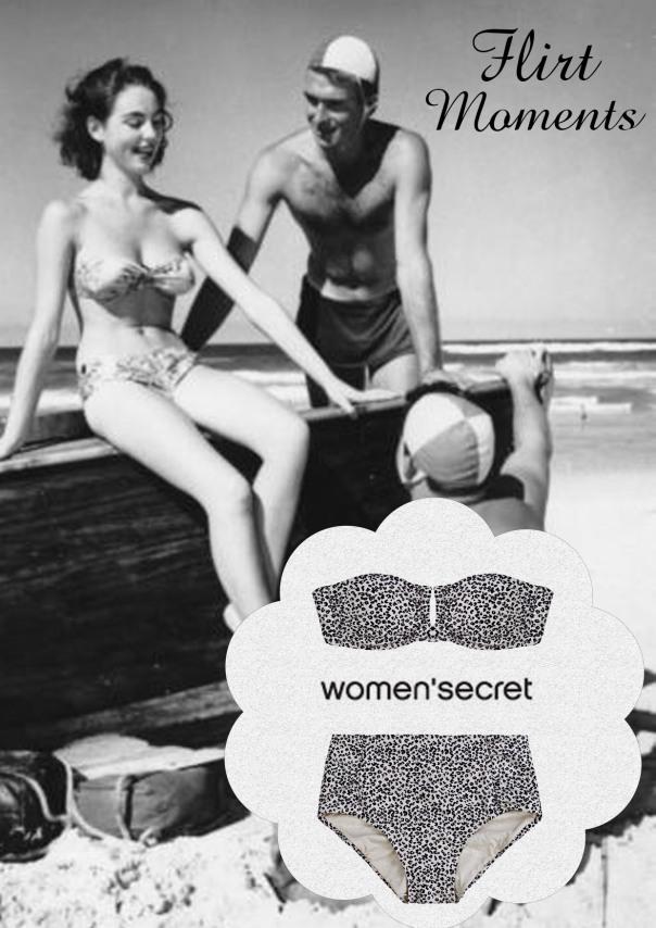 It bikini by women´secret