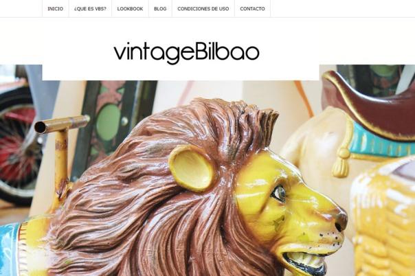 VintageBilbao