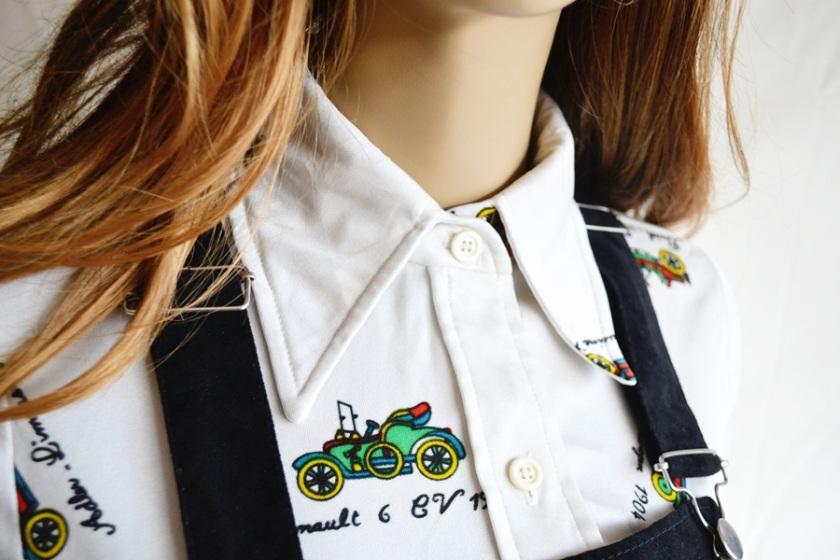 http://www.wearevintage.net/