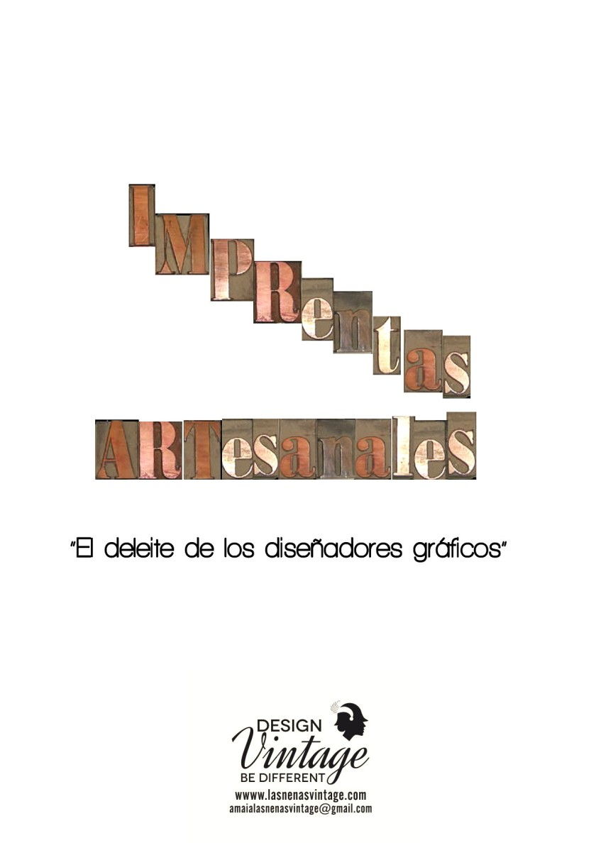 imprentasartesanales1