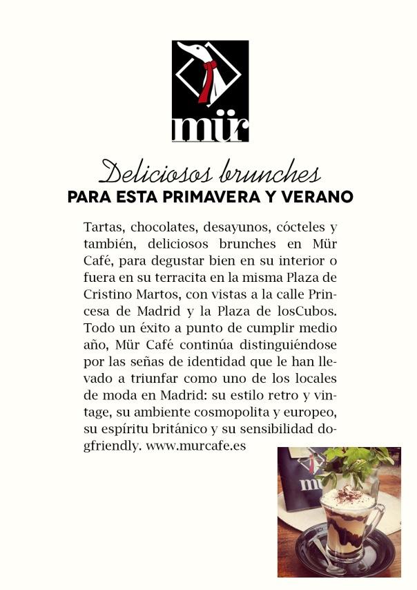 www.murcafe.es