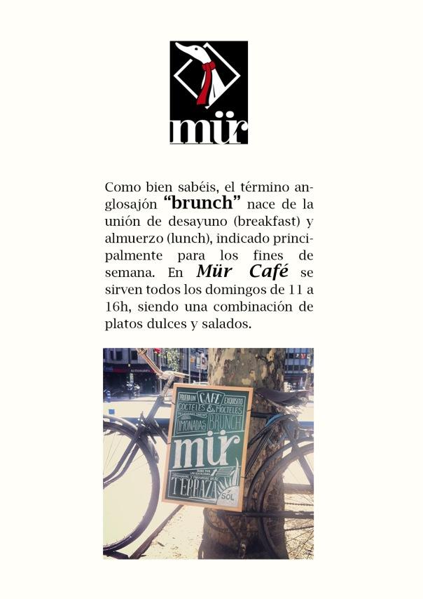 http://www.murcafe.es/