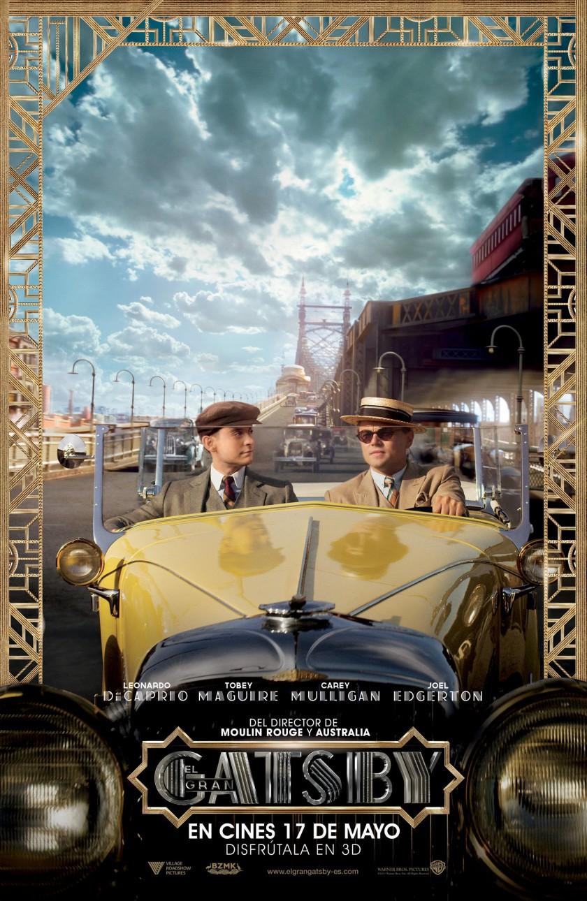 4x6_The_Great_Gatsby_Car-Spain-R1