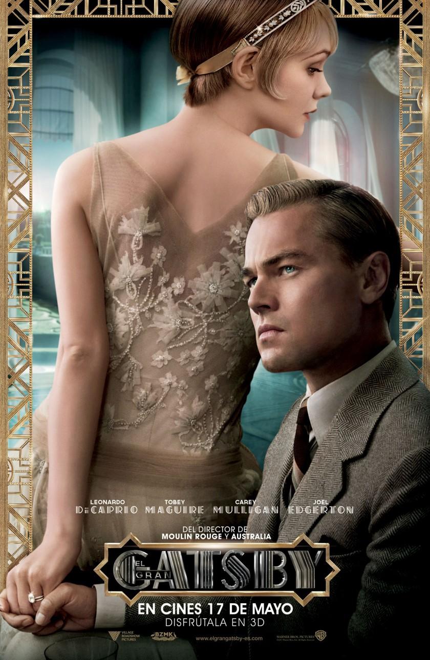 4x6_The_Great_Gatsby_Gatsby_And_Daisy-Spain-R1
