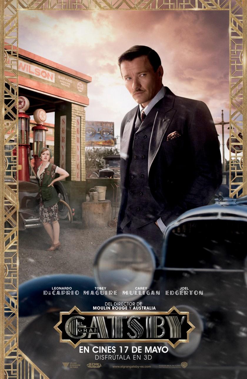 4x6_The_Great_Gatsby_Tom-Spain-R1