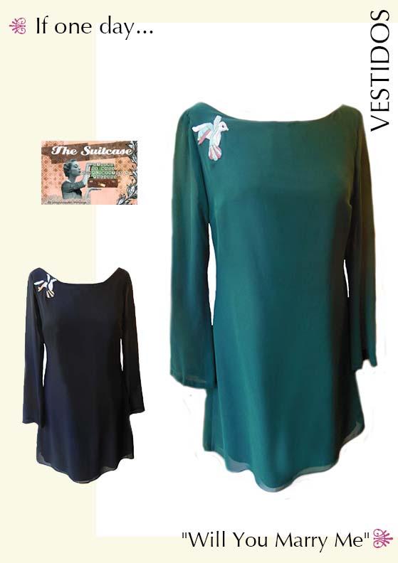 http://thesuitcasemadrid.blogspot.com.es/