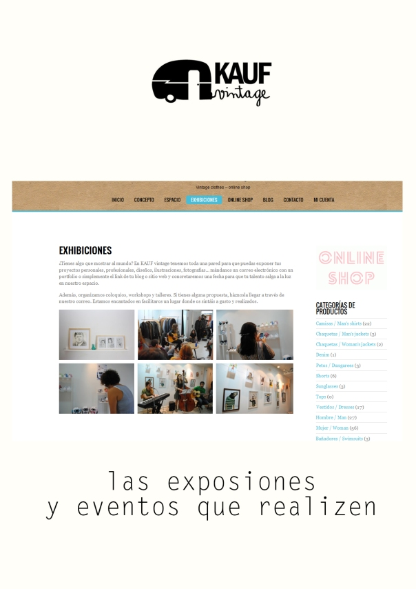 http://www.kaufvintage.com/exhibiciones/