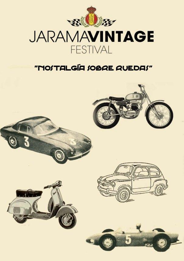 http://www.jaramavintagefestival.es/