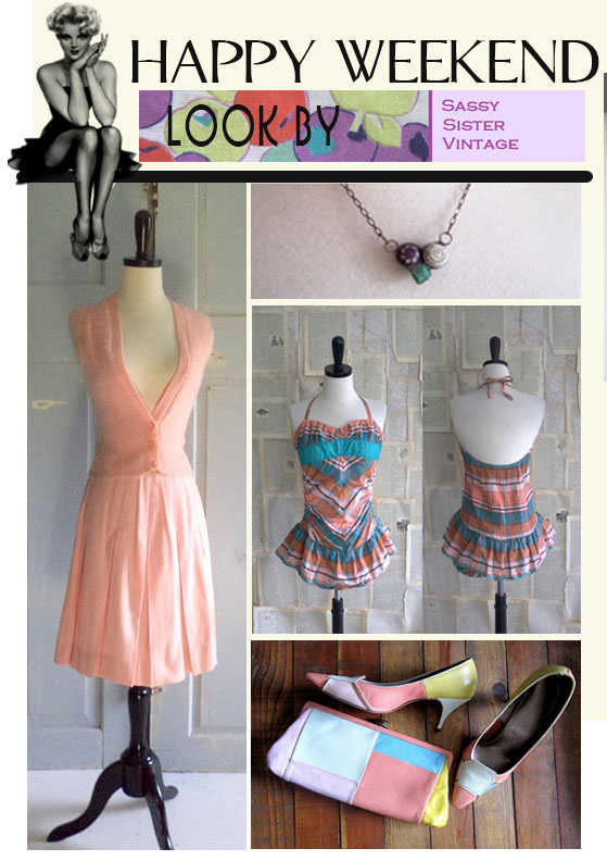 http://www.etsy.com/shop/SassySisterVintage?ref=search_shop_redirect