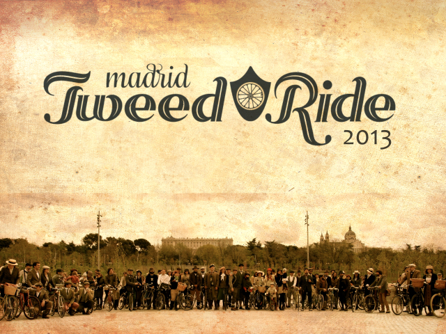 tweed-ride-madrid-2013