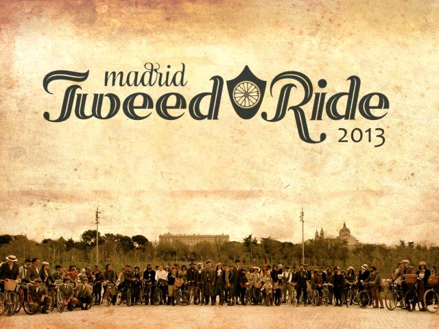 tweed-ride-madrid-2013