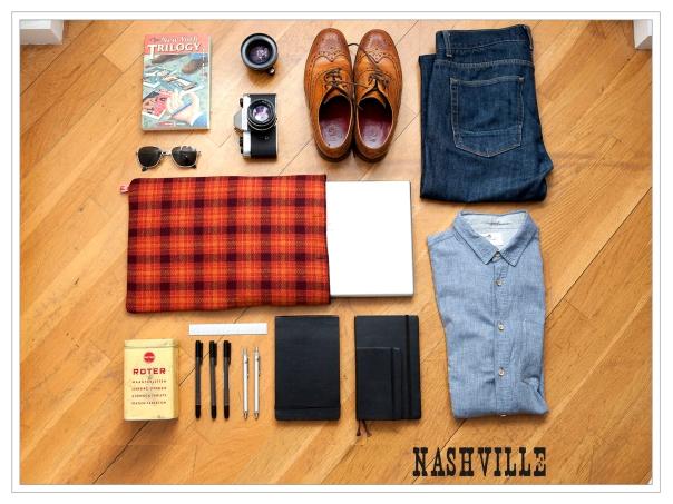 03 NASHVILLE