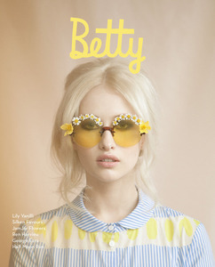http://www.bettymagazine.org.uk/