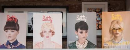 BettyLNV(3)