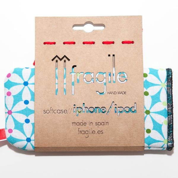http://fragile.es/tienda/