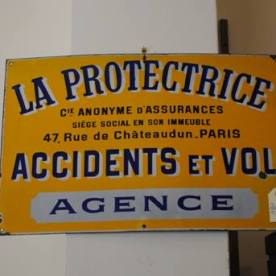 http://larepublicanavintage.blogspot.com.es/
