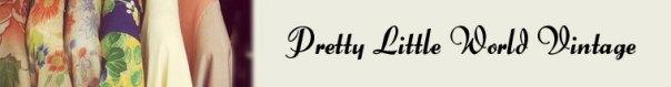 http://www.etsy.com/es/shop/PrettyLittleWorldVtg