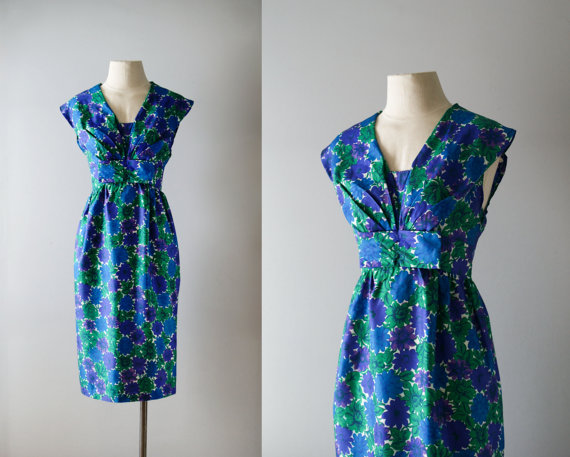 http://www.etsy.com/es/shop/VacationVintage