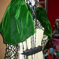 vestidoantiguo
