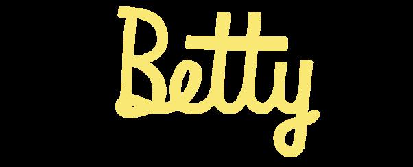 http://www.bettymagazine.org.uk/