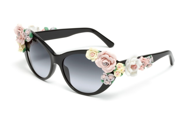 dolce-and-gabbana-flower-collection-1c