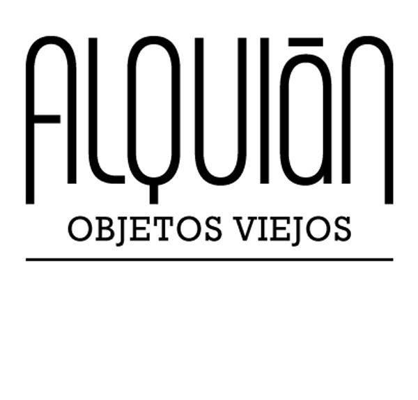 alquianLNV