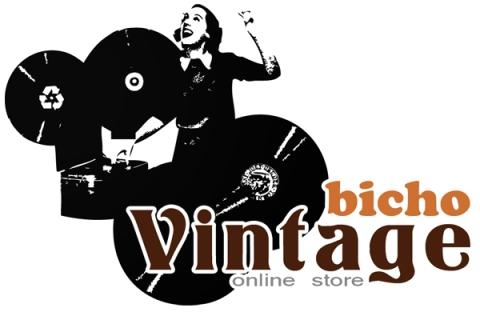 logo-bichovintage
