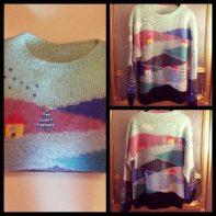Rainbow Vintage11