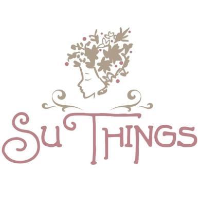 SuThingsLNV (22)