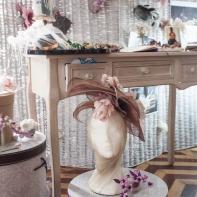 Feria Love & Vintage