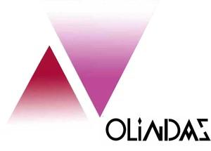 http://olindas.tictail.com/
