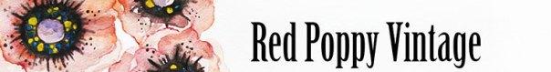 http://www.etsy.com/es/shop/redpoppyvintageshop?ref=l2-shopheader-name