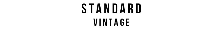 StandardVintageLNV