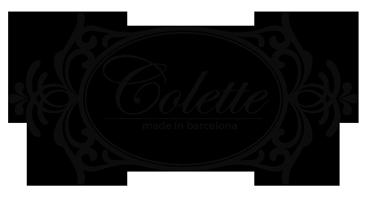 http://www.colettebarcelona.com/