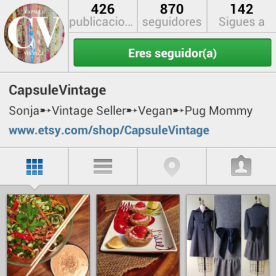 http://www.etsy.com/shop/CapsuleVintage